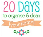 20-Days-to-Clean-Organise-your-Home-for-posts