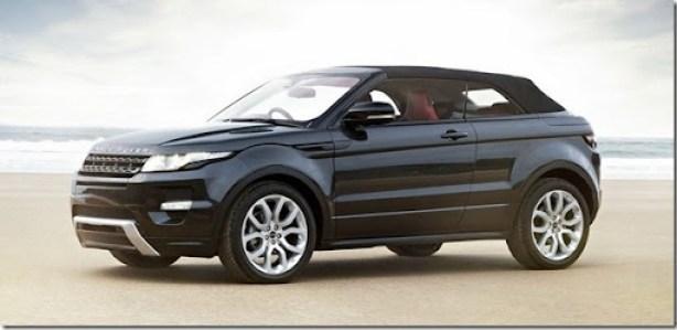 Range-Rover-Evoque-Cabriolet-4[2]3[3]