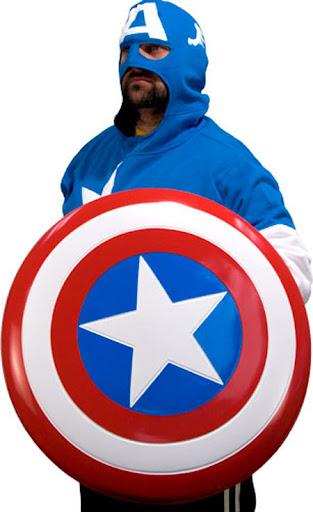 Captain_America_Large-Shield.jpg
