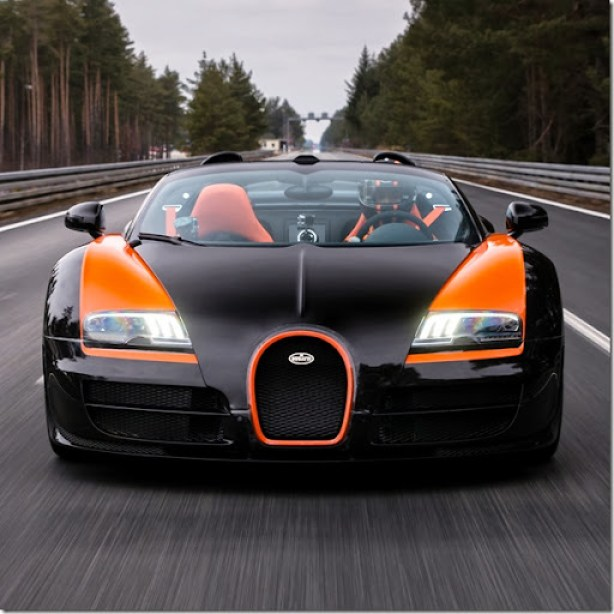 bugatti_veyron_grand_sport_roadster_vitesse_world_record_edition_5