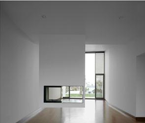 Interior-Casa-Z-nred-arquitectos