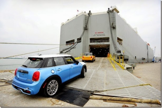 0018-3-millionth-mini-from-oxford-plant-018-1-1