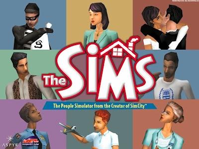 The-Sims-1-1024x768.jpg