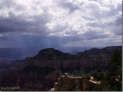 03 Monsoon over canyon from Lodge NR GRCA NP AZ (1024x768)