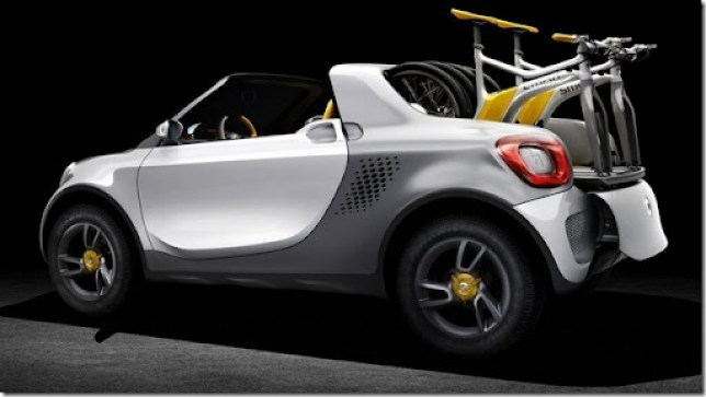 Smart-for-us_Concept_2012_1280x960_wallpaper_03