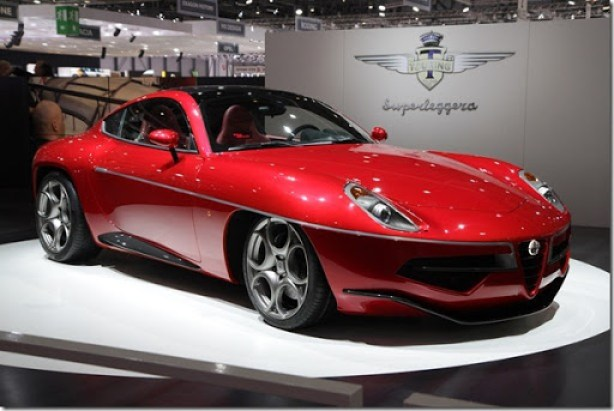 001-touring-superleggera-disco-volante