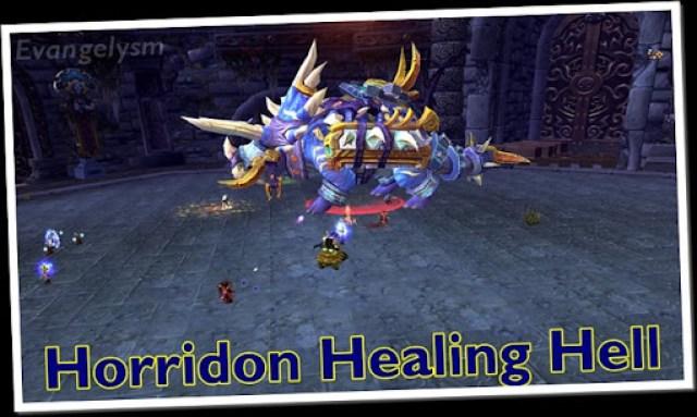 horridon_healing_hell