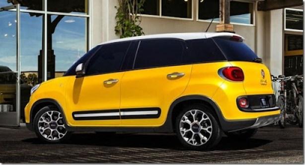 2014-Fiat-500L-Trekking-5[2]