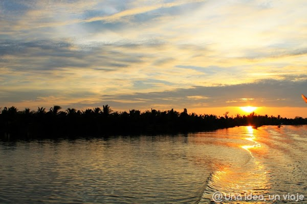 camboya-tekking-jungla-chi-phat-ecoturismo-unaideaunviaje.com-15.jpg