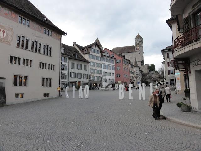 Mar 26 Zurich (15).JPG