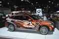 2012-LA-Auto-Show-24