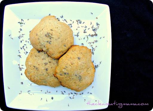 lavender scones 9.5 (2)