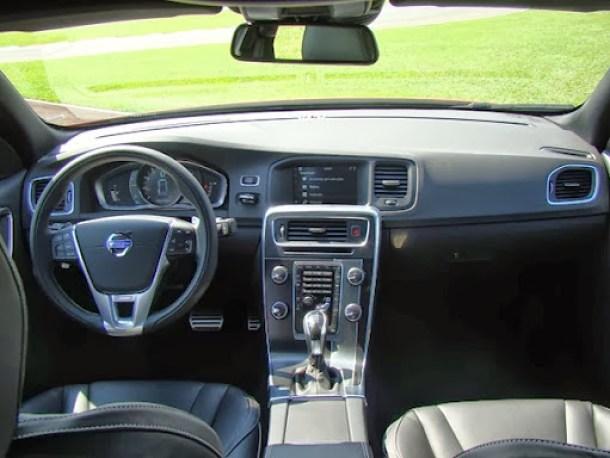 Volvo (19)
