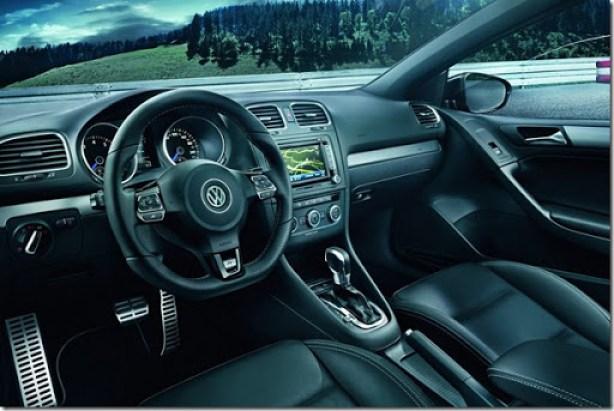 VW-Golf-R-Cabrio-5[2]
