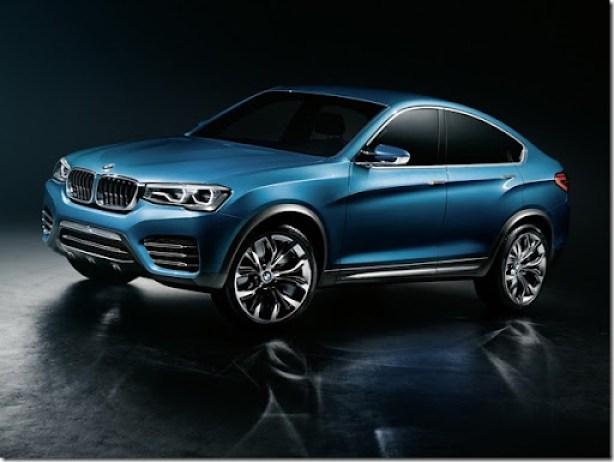 BMW-X4-Concept-E7[5]