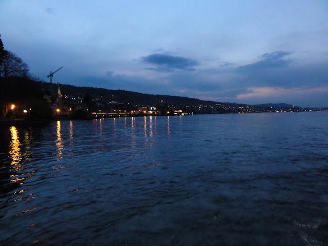 Mar 26 Zurich (43).JPG