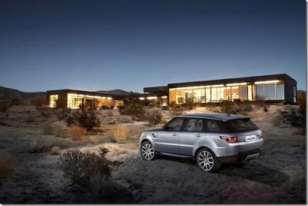 2014-Range-Rover-Sport-13[2]