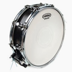 Heavyweight Snare Batter Drumhead