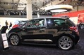 2013-Brussels-Auto-Show-30