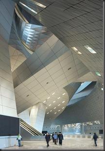 Dezeen_Dalian-International-Conference-Center-by-Coop-Himmelblau_11