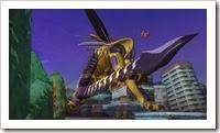Dragon_Ball_Z_Battle-of-Z_PS3_Xbox_PSVita_25