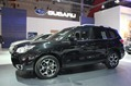 2013-Brussels-Auto-Show-194