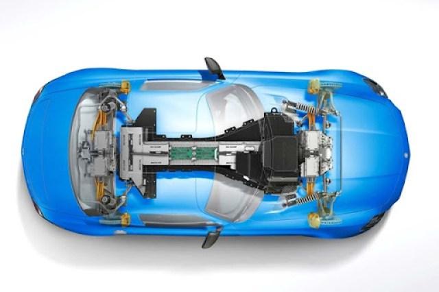 Mercedes-Benz-SLS-AMG-Electric-Drive-13