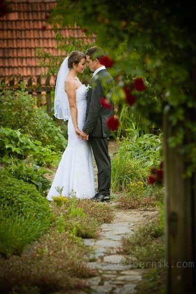 porocni-fotograf-wedding-photographer-ljubljana-poroka-fotografiranje-poroke-bled-slovenia- hochzeitsreportage-hochzeitsfotograf-hochzeitsfotos-hochzeit  (191).jpg