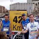 Marató de Barcelona (7-marzo-2010)