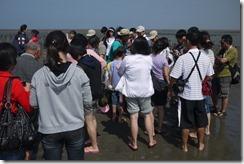 2011-10-22 彰化台南二日遊 042