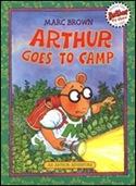 ArthurGoestoCamp