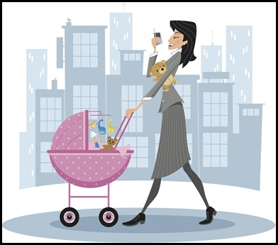 workingmomgraphic