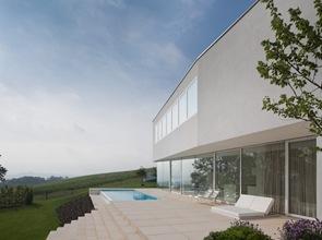 fachada-casa-minimalista-casa-l-schneider-lengauer