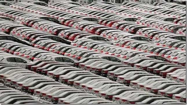 automoveis-industria-carros-02-size-598