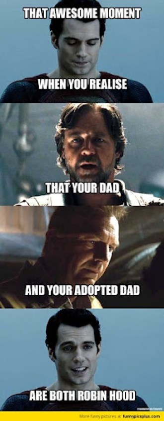 superman-man-of-steel-father-meme