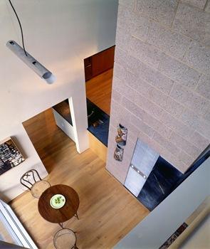 interior-Casa-GK-Arquitectos-Kenneth-Hobgood