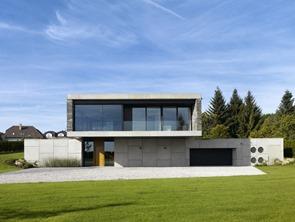casa-de-fachada-moderna