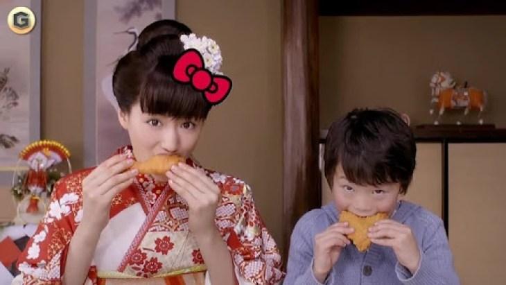 Ayase-Haruka_KFC_Hello-Kitty_02