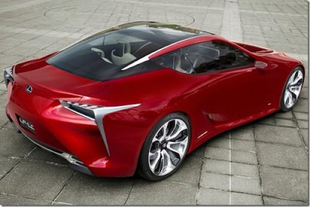 Lexus-LF-LC_Concept_2012_1600x1200_wallpaper_0b