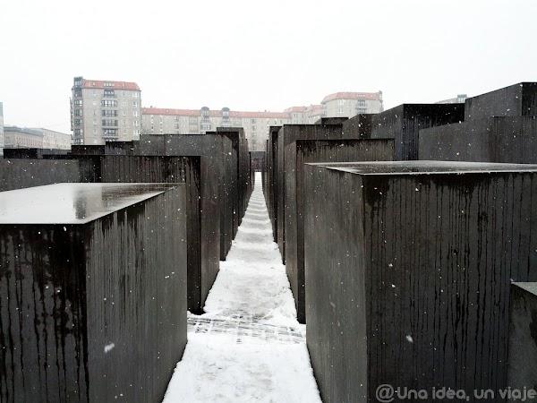 Brandenburg006.jpg