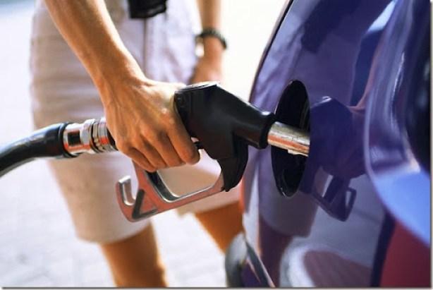 consumo_gasolina