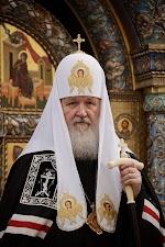 patriarh_kirill.jpg