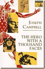 Campbell-HeroWithA1000Faces