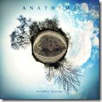 AnathemaWeatherSystems2014731_f