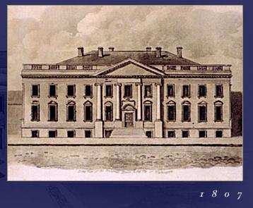 white house 1807.jpg