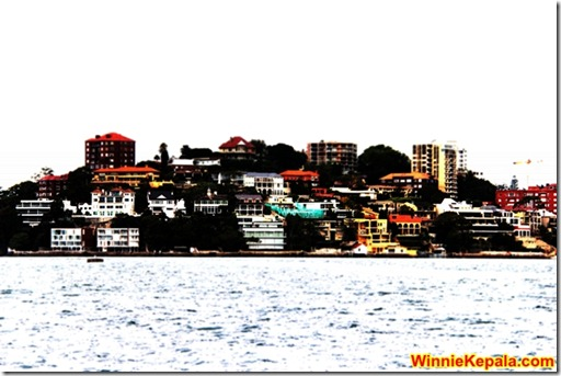 2011-04 Sydney Trip 083