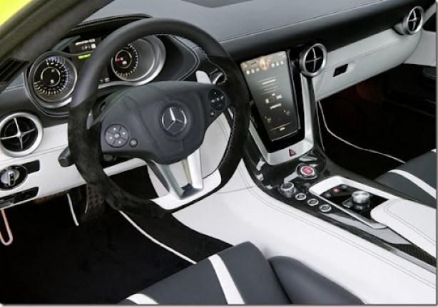 Mercedes-Benz-SLS_AMG_E-Cell_Concept_2010_1280x960_wallpaper_35