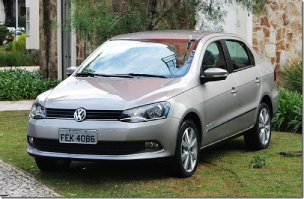Volkswagen_GOL_VOYAGE_2013 (7)