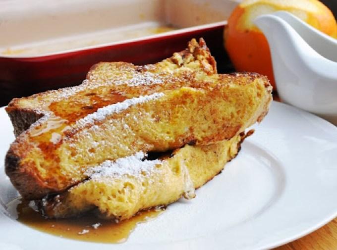pandoro french toast (20)