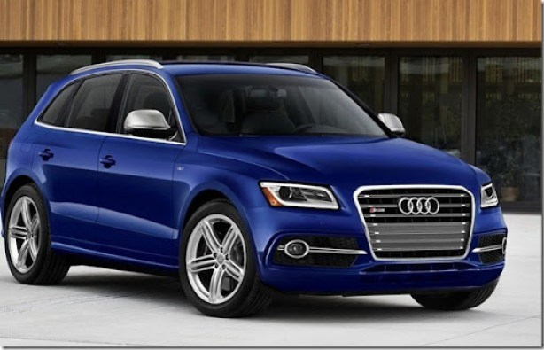 Audi-SQ5-TSI-12[6]
